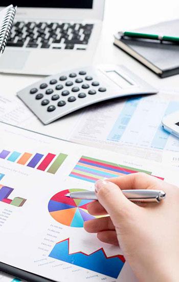 pret-contabilitate