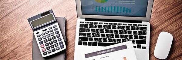 servicii-contabile-excela